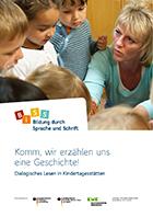 biss-website-broschuere-dialogisches-lesen-kita-cover