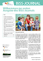 biss-journal-1-cover