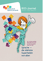biss-journal-7-cover