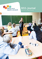 biss-journal-8-cover