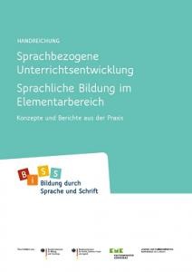 handreichung-unterrichtsentwicklung-cover