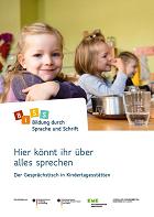 biss-broschuere-gespraechstisch-cover