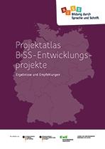 biss-projektatlas-entwicklungsprojekte