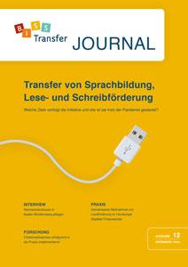 biss-journal-ausgabe-12-cover