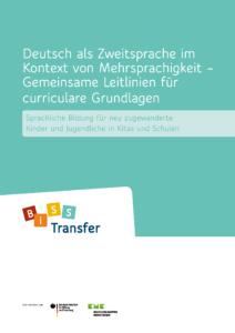 biss-handreichung-curriculare-grundlagen-cover